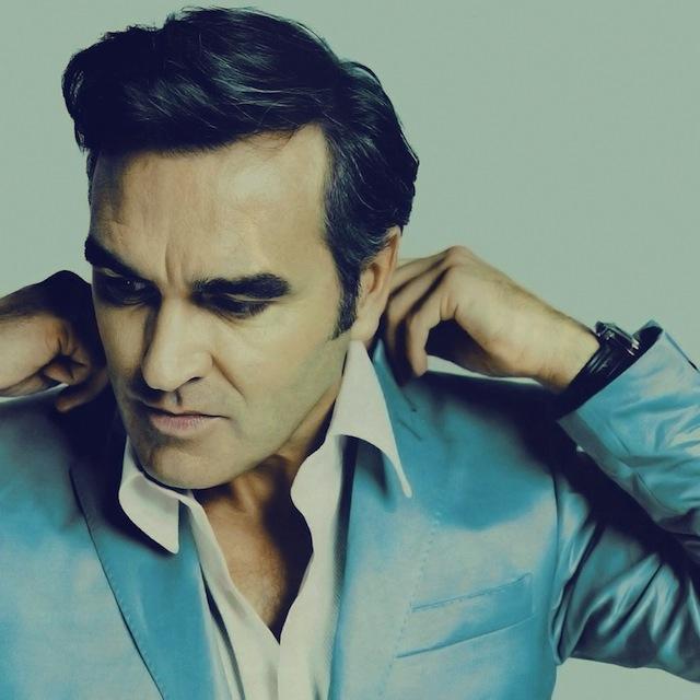 Morrissey-en-Mexico-Guadalajara-y-Puebla