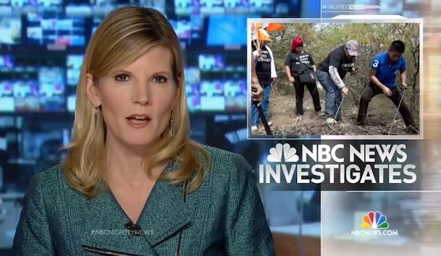 NBC_Noticias