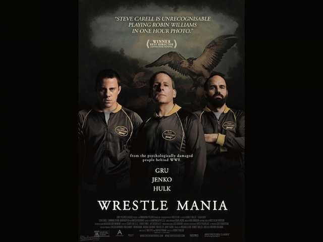 Truthful-Oscar-Posters-Foxcatcher-43