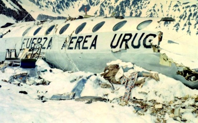 accidente-de-avion