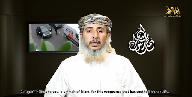 al-qaeda-yemen-video-claiming-responsibility-for-charlie-hebdo-attack