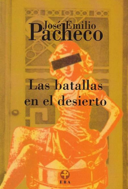 batallas_emilio_