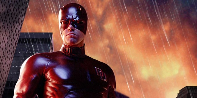 ben-affleck-finally-admits-daredevil-is-his-biggest-career-mistake