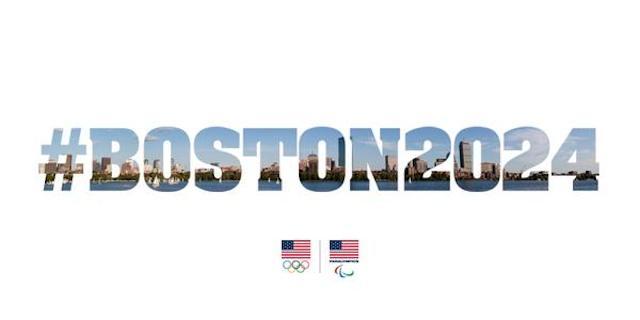 boston2024