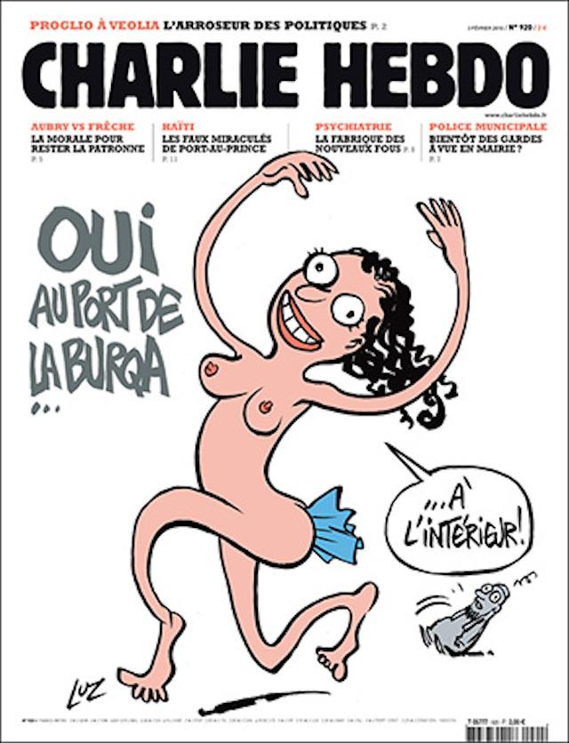 charles4