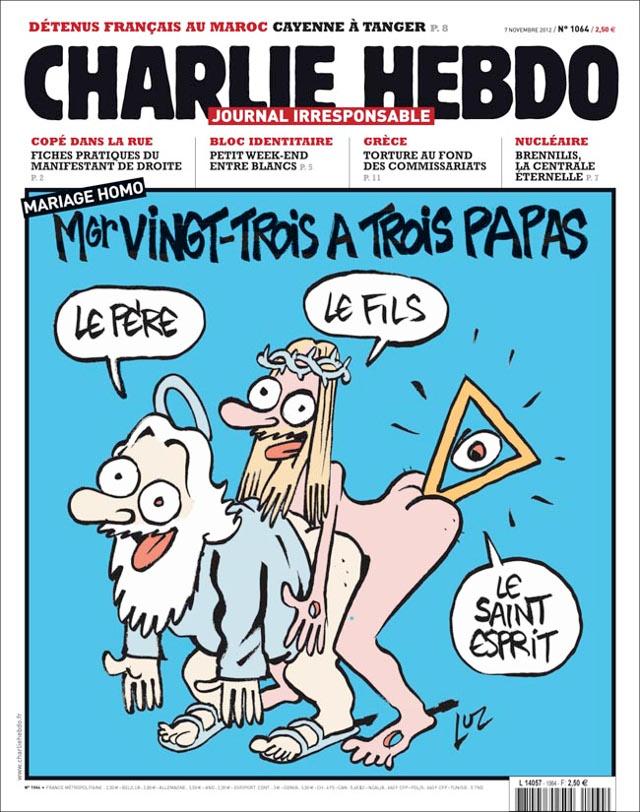 charlie-hebdo-gay-matrimonio