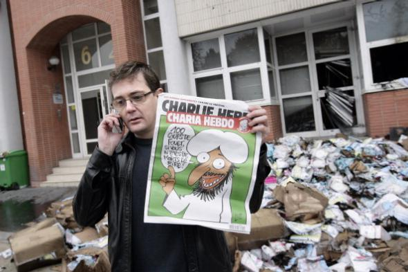 charlie.hebdo.new york daily news2