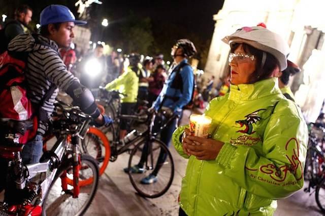 ciclista5