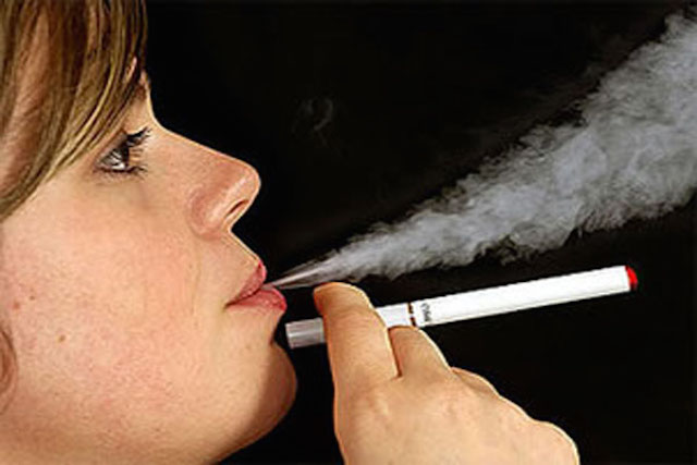 cigarro-electronico