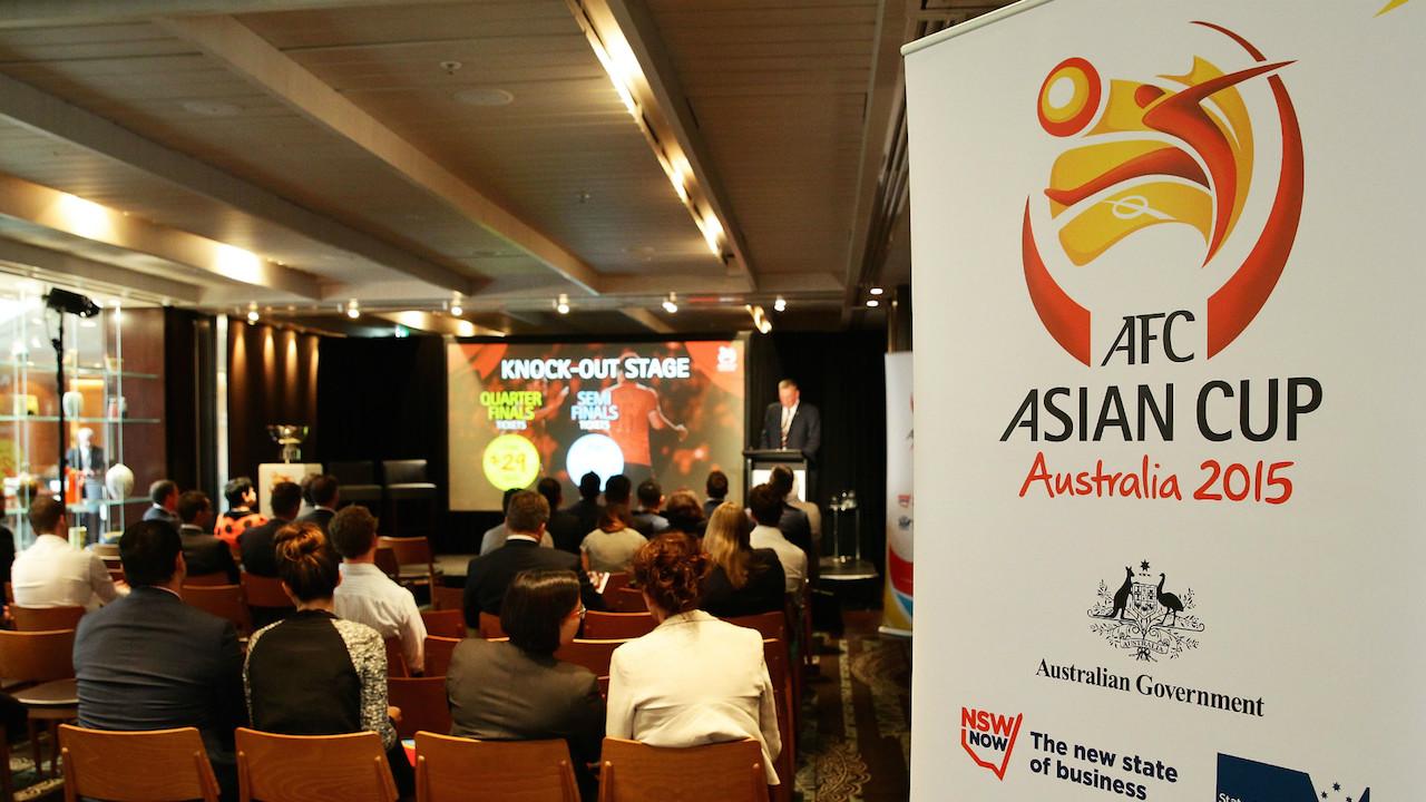 copa asia 2015