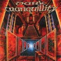 darktranquility