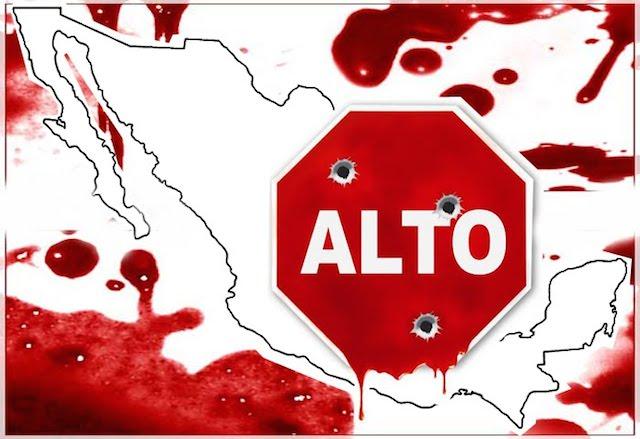 el-costo-de-la-violencia-en-mexico