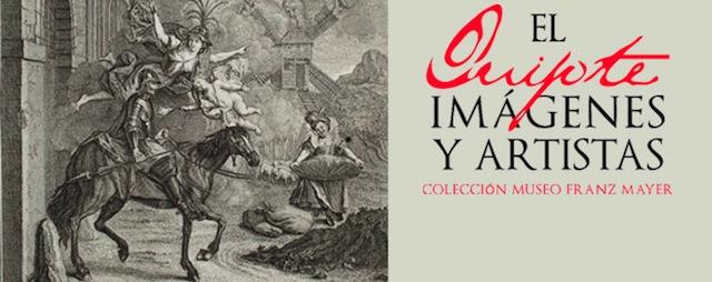 el-quijote-imagenes-y-artistas