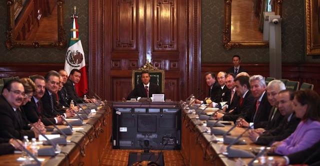 epn_gabinete_reunion