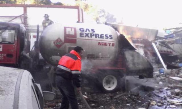 explosion.hospital.cuajimalpa