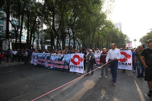 fernando ayotzinapa2