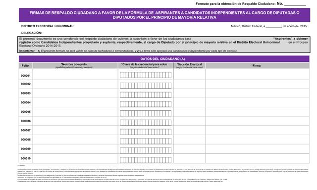 Microsoft Word - Formato lista de RC-DMR CG 11nov14.docx