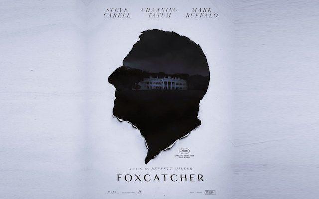 foxcatcher2