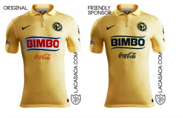 friendly sponsor 1