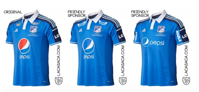 friendly sponsor 6