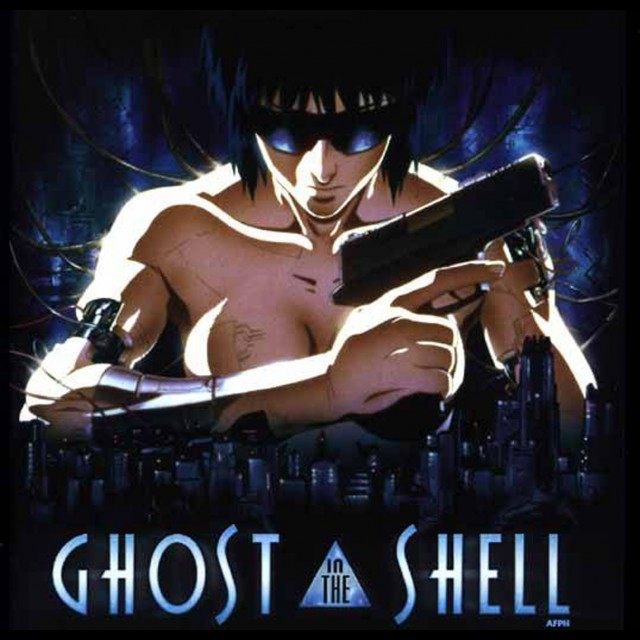 ghost_in_the_shell1-ghost-in-the-shell-live-action-film-a-tragedy-in-the-making