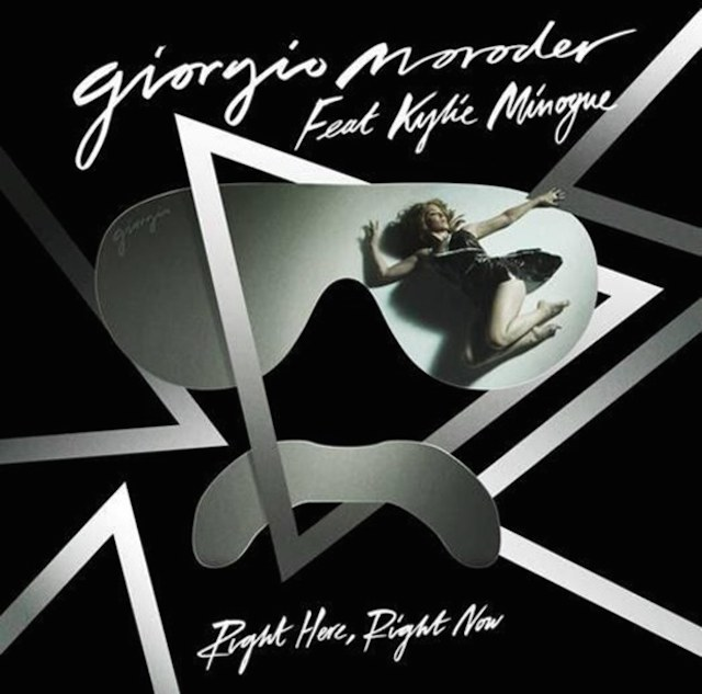 giorgio y kylie minogue - right-here-right-now
