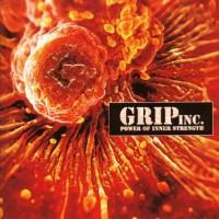 gripinc