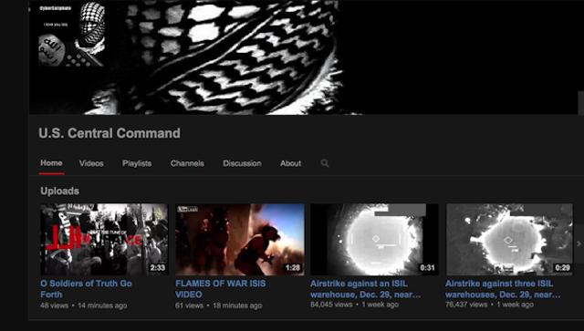 hack.centcom.youtube