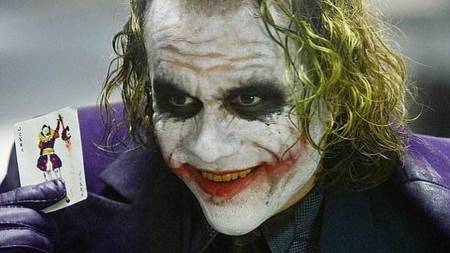 heath-ledger-diario--644x362