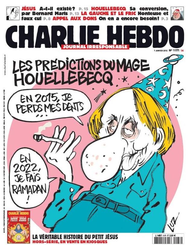houellebecq-charlie-hebdo