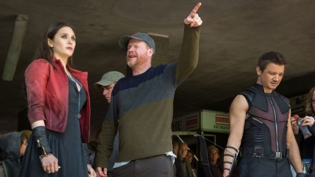 joss-whedon-on-directing-avengers-infinity-war