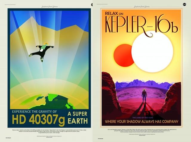 kepler_travel_posters001