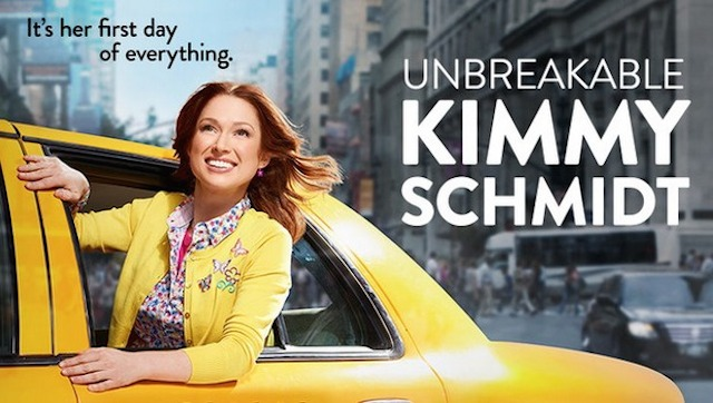 kimmy_schmidt_trailer_