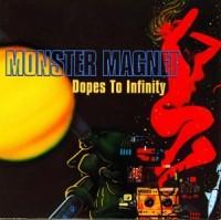 monstermagnet