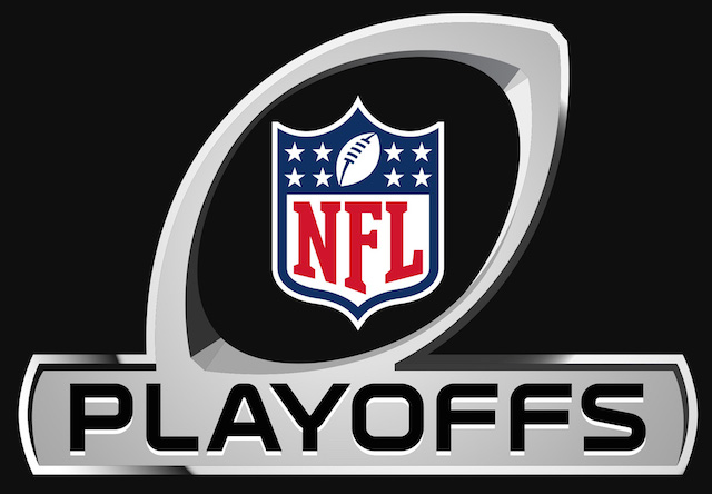 nfl playoffs 2015