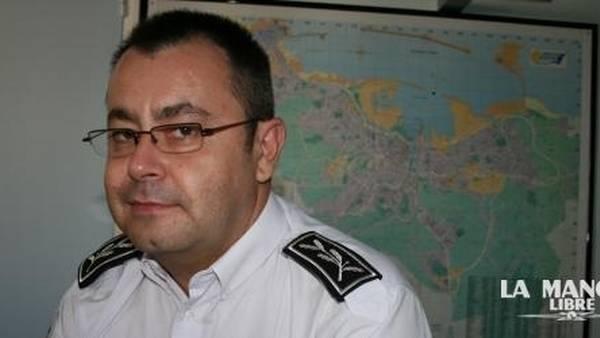 policia charliehebdo