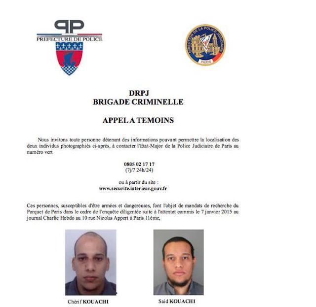 policia_francesa
