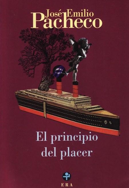 principio_placer