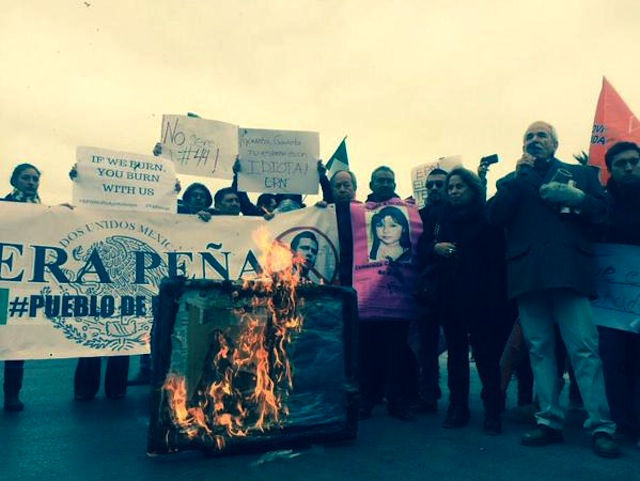 protestas.epn.ciudadjuarez3