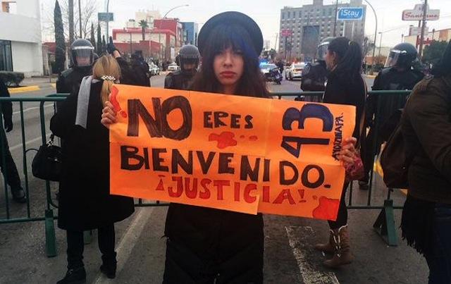 protestas.epn.ciudadjuarez6