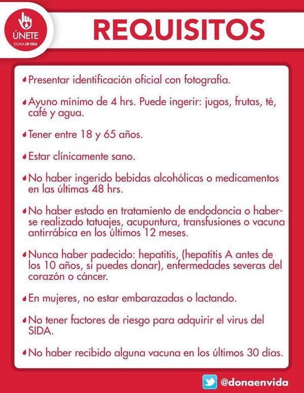 requisitos_@donaenvida