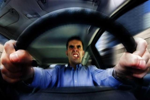 road-rage_0