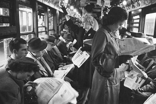 subway-street-photography-love-new-york-stanley-kubrick-2