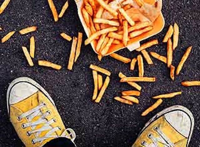 suelo_comida_1