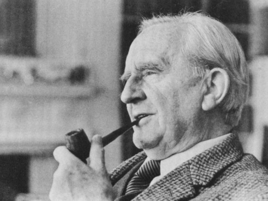 J.R.R_Tolkien