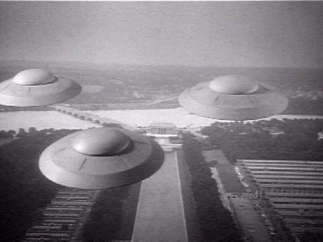 ufo60s