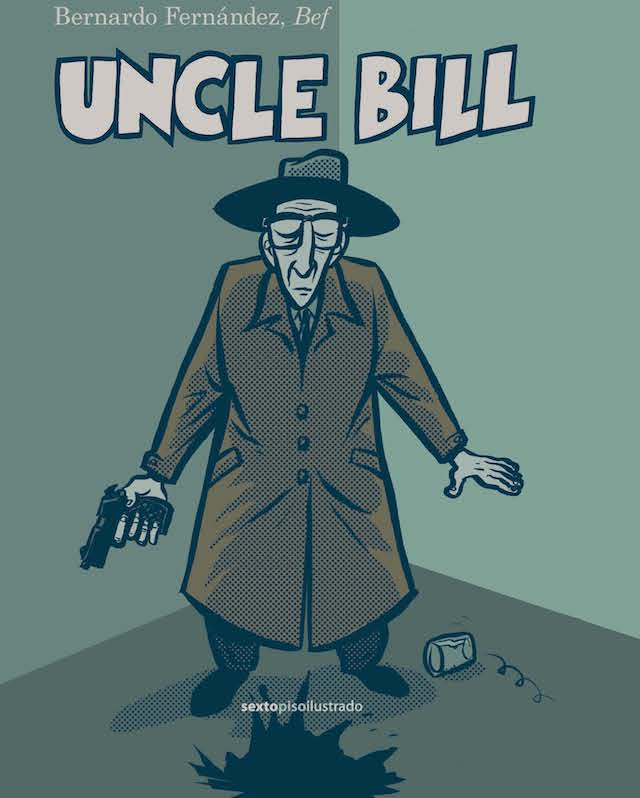 uncle_bill_portada_2