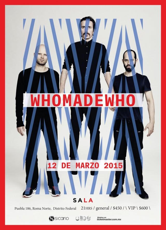 whomadewho2