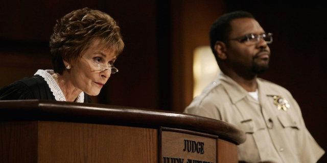 1-judge-judy-sheindlin-47-million