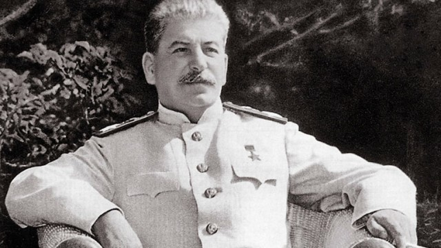 1000509261001_1628697910001_BIO-Biography-15-World-Leaders-Joseph-Stalin-SF